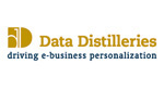Data Distilleries
