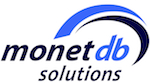 MonetDB Solutions